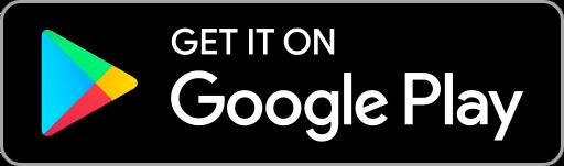 512px Google Play Store Badge En Svg 1