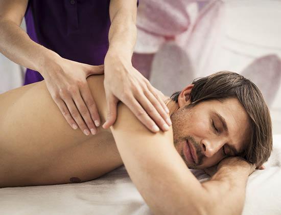 MedicalWellness_aromaoelmassage