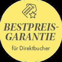 Bestpreisgarantie ohne Sternchen_freigestellt