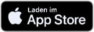 Bi Button App Store 1