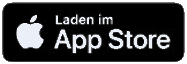 Bi Button App Store
