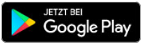 Bi Button Google Play 1
