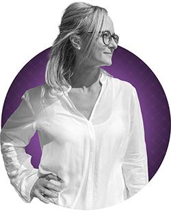 Dr. Verena Zinthauer-Kurärztin-Narzissen Vitalresort