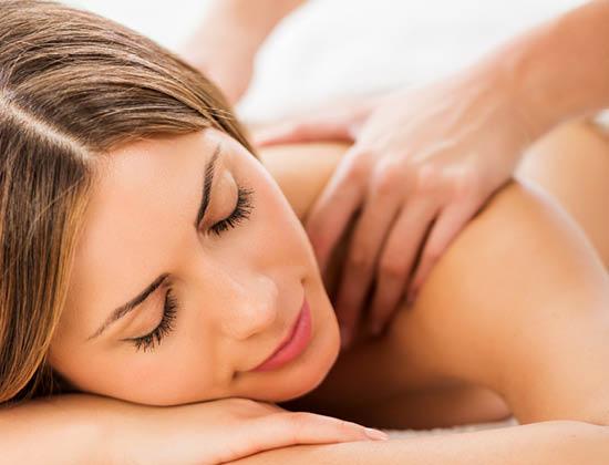 MedicalWellness_individuellemassage
