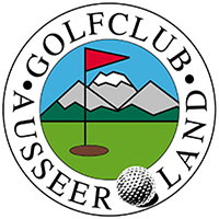 Logo_GCAL