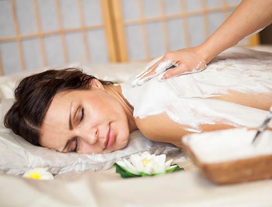 MedicalWellness_vitalkörperpeelingmassage