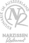 NarzissenRestaurant_Logo