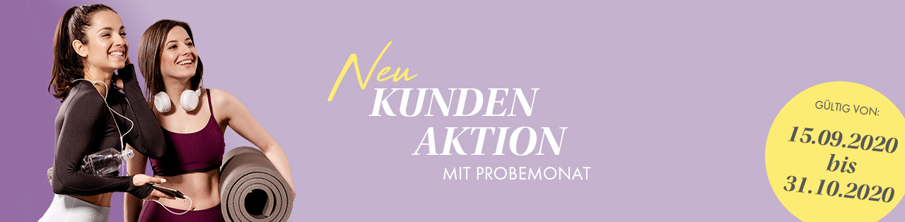 neukundenAktion_Banner