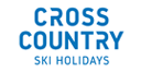 Partnerlogo Cross Country