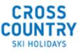Partnerlogo Cross Country