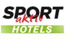 Partnerlogo Sport Aktiv Hotels