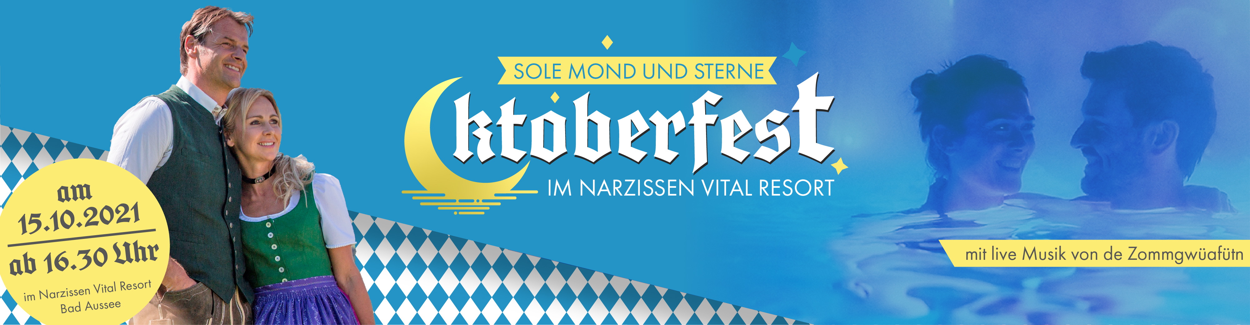 Solemondundstern Sujets Oktoberfest Header Hp 1920x500
