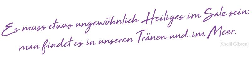 Heilmittel&Indikationen_spruch