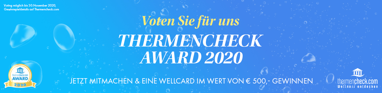 ThermencheckAward_2020