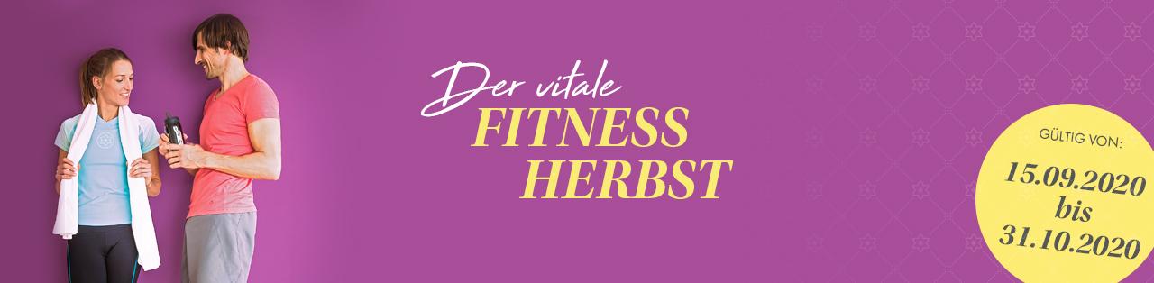 DervitaleFitnessherbst_banner