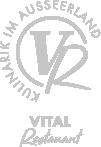 Vitalrestaurant_logo